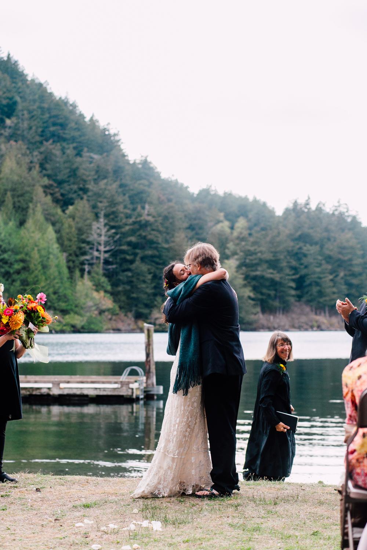 190-orcas-island-wedding-photographer-moran-state-park-katheryn-moran-andine.jpg
