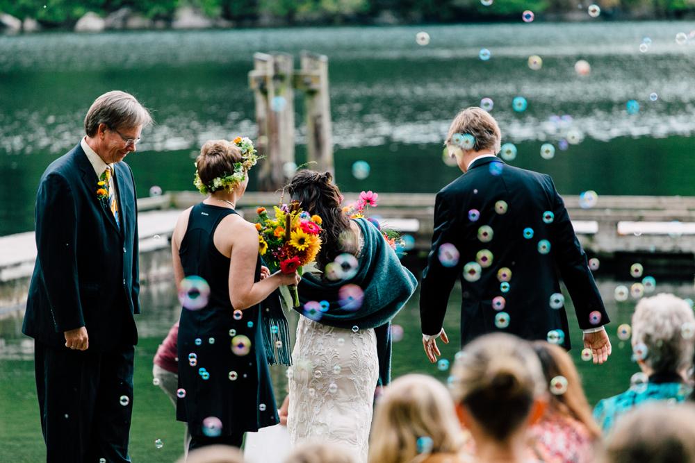 194-orcas-island-wedding-photographer-moran-state-park-katheryn-moran-andine.jpg