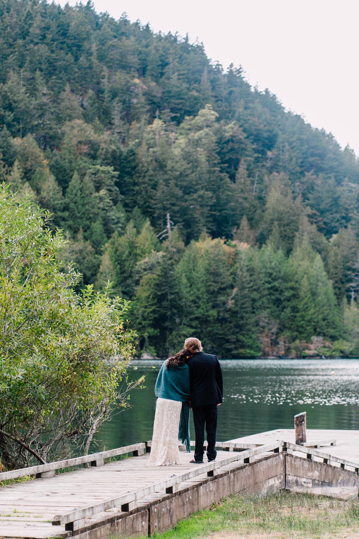 191-orcas-island-wedding-photographer-moran-state-park-katheryn-moran-andine.jpg