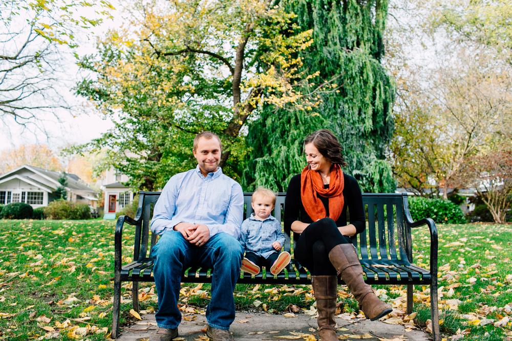 003-fairhaven-park-bellingham-family-photographer-katheryn-moran-salisbury.jpg
