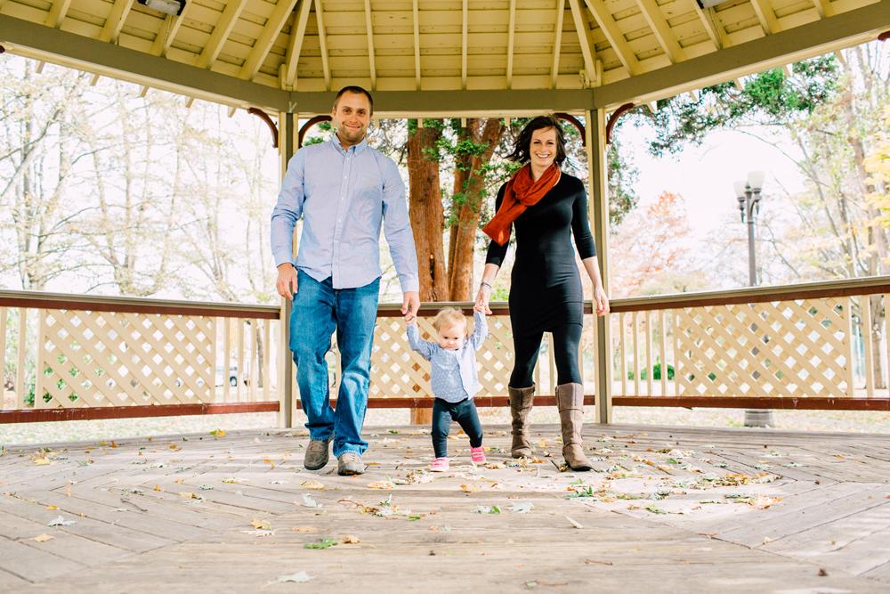 007-fairhaven-park-bellingham-family-photographer-katheryn-moran-salisbury.jpg