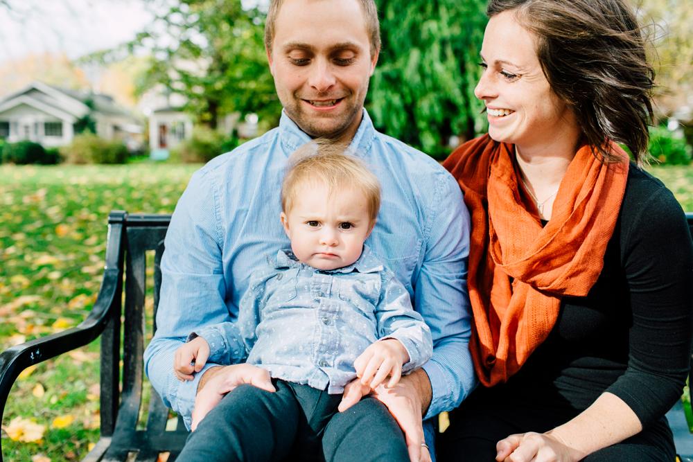 014-fairhaven-park-bellingham-family-photographer-katheryn-moran-salisbury.jpg