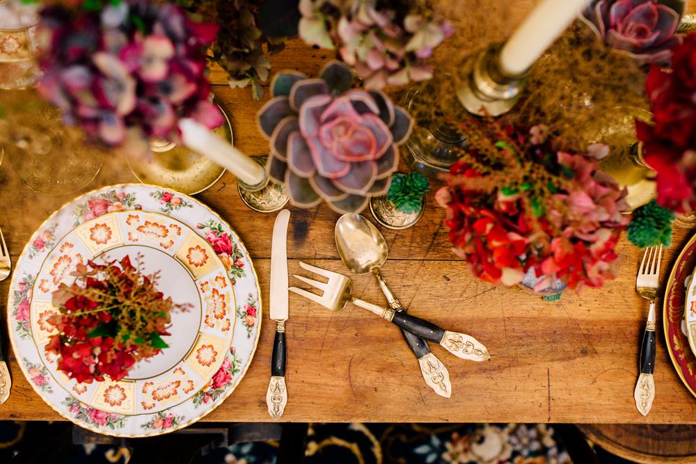 039-bellingham-leopold-crystal-ballroom-geode-wedding-katheryn-moran-photography.jpg