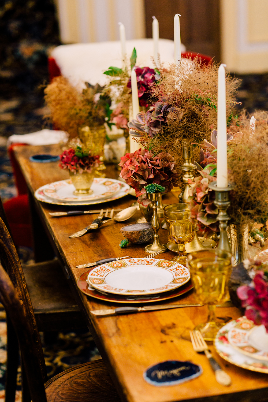037-bellingham-leopold-crystal-ballroom-geode-wedding-katheryn-moran-photography.jpg