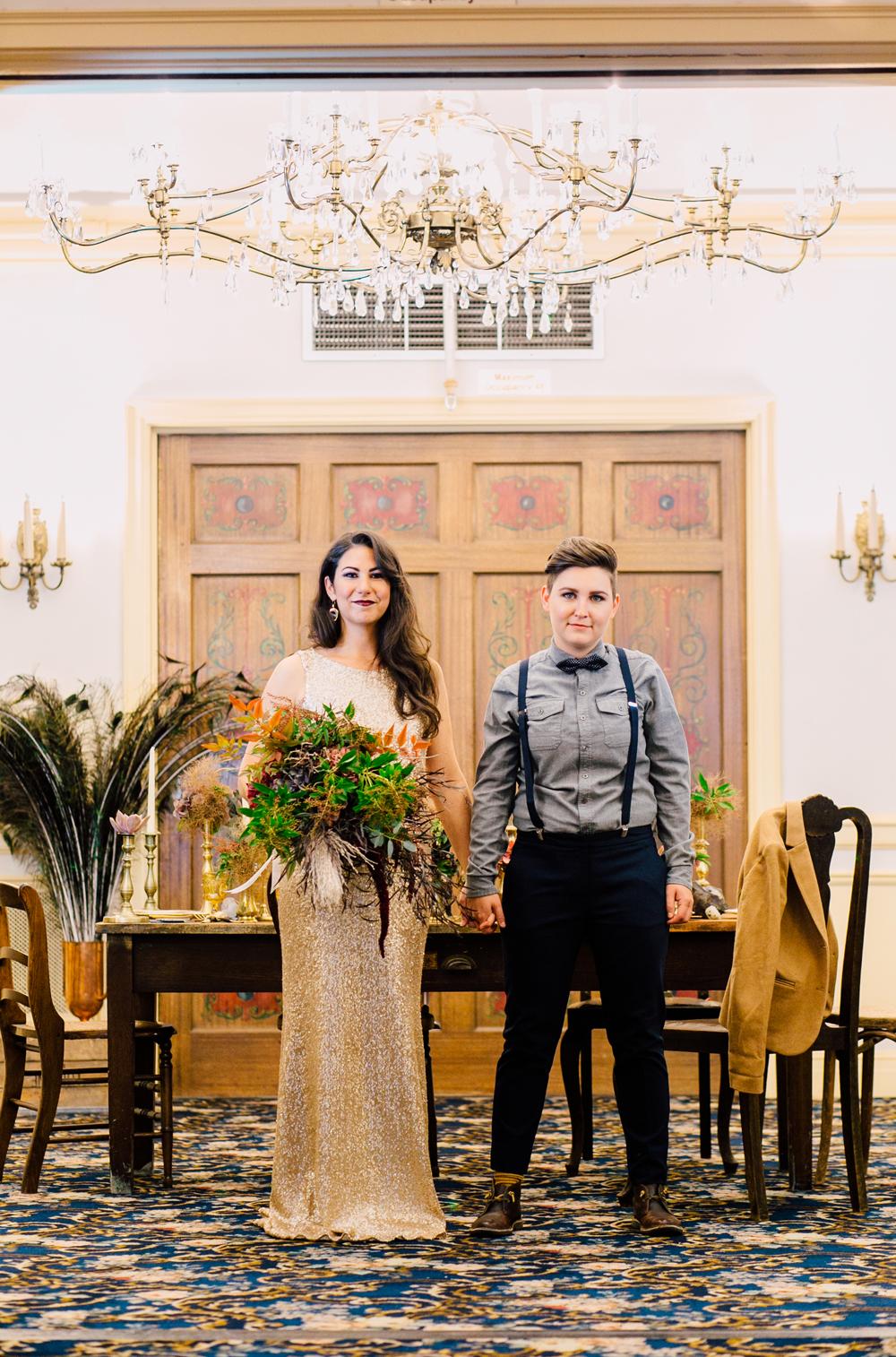 044-bellingham-leopold-crystal-ballroom-geode-wedding-katheryn-moran-photography.jpg