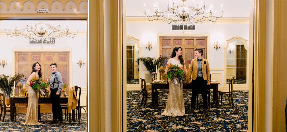 045-bellingham-leopold-crystal-ballroom-geode-wedding-katheryn-moran-photography.jpg