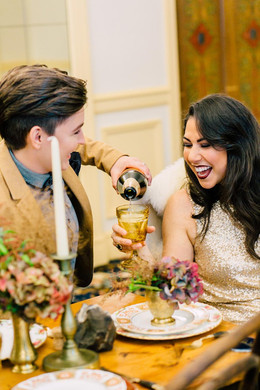 047-bellingham-leopold-crystal-ballroom-geode-wedding-katheryn-moran-photography.jpg
