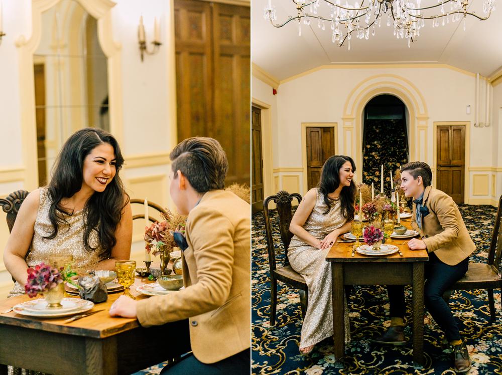 049-bellingham-leopold-crystal-ballroom-geode-wedding-katheryn-moran-photography.jpg