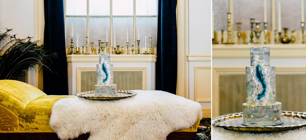 059-bellingham-leopold-crystal-ballroom-geode-wedding-katheryn-moran-photography.jpg