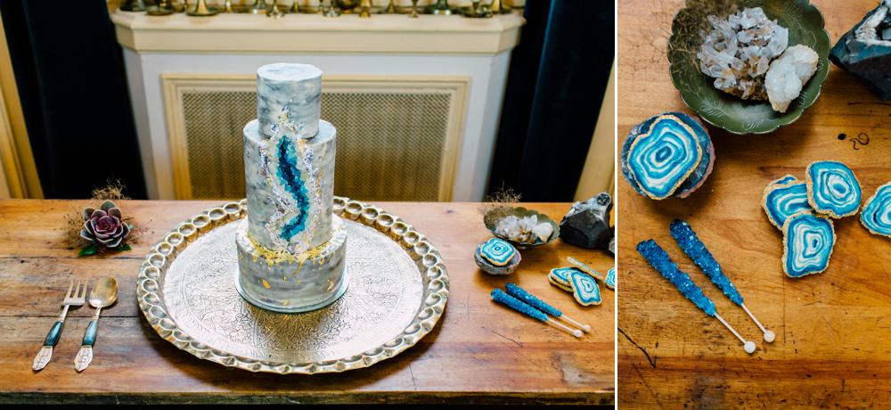 061-bellingham-leopold-crystal-ballroom-geode-wedding-katheryn-moran-photography.jpg