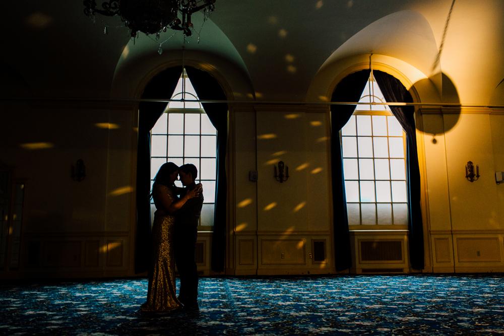 065-bellingham-leopold-crystal-ballroom-geode-wedding-katheryn-moran-photography.jpg