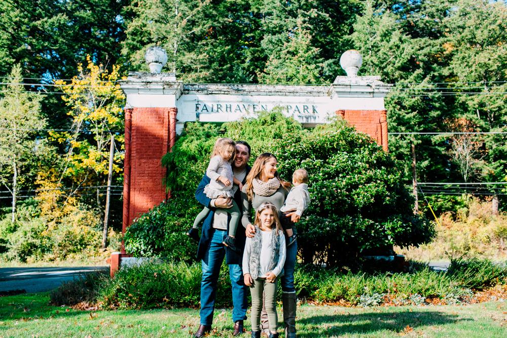 068-fairhaven-park-bellingham-family-photograper-katheryn-moran-minisession.jpg
