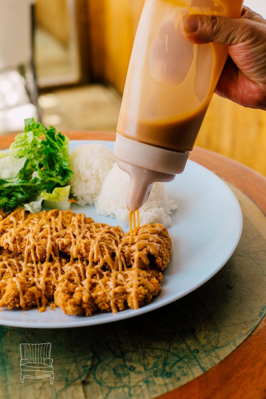 bellingham-super-duper-teriyaki-food-photographer-katheryn-moran-3.jpg
