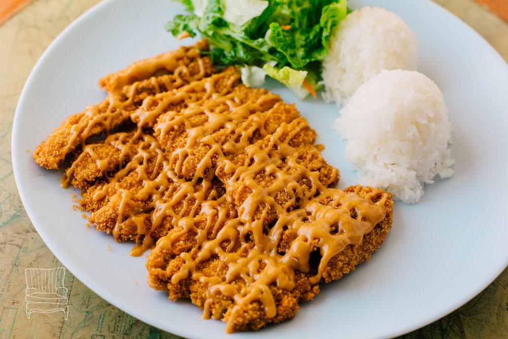 bellingham-super-duper-teriyaki-food-photographer-katheryn-moran-4.jpg