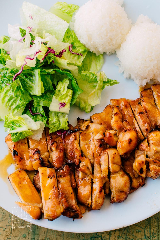 bellingham-super-duper-teriyaki-food-photographer-katheryn-moran-5.jpg