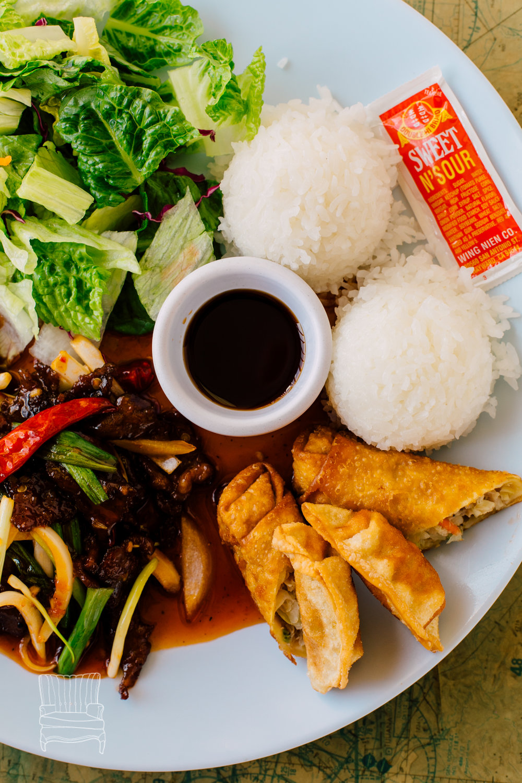 bellingham-super-duper-teriyaki-food-photographer-katheryn-moran-7.jpg