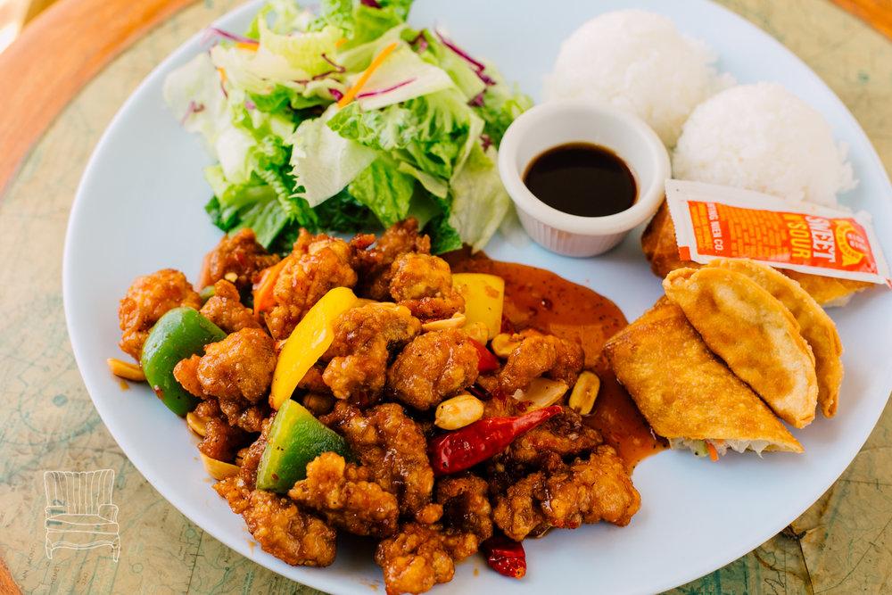 bellingham-super-duper-teriyaki-food-photographer-katheryn-moran-8.jpg