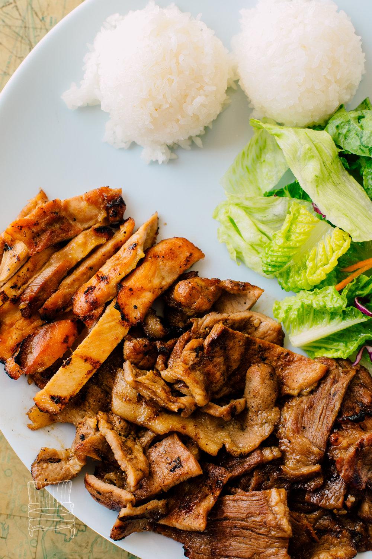 bellingham-super-duper-teriyaki-food-photographer-katheryn-moran-10.jpg