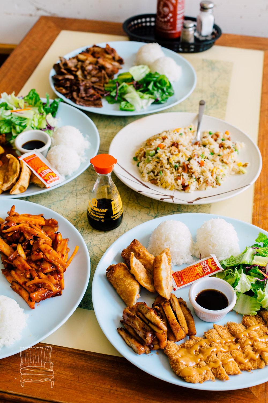 bellingham-super-duper-teriyaki-food-photographer-katheryn-moran-11.jpg