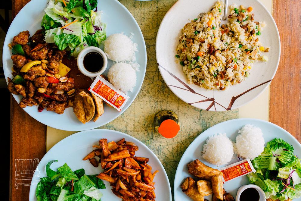 bellingham-super-duper-teriyaki-food-photographer-katheryn-moran-12.jpg