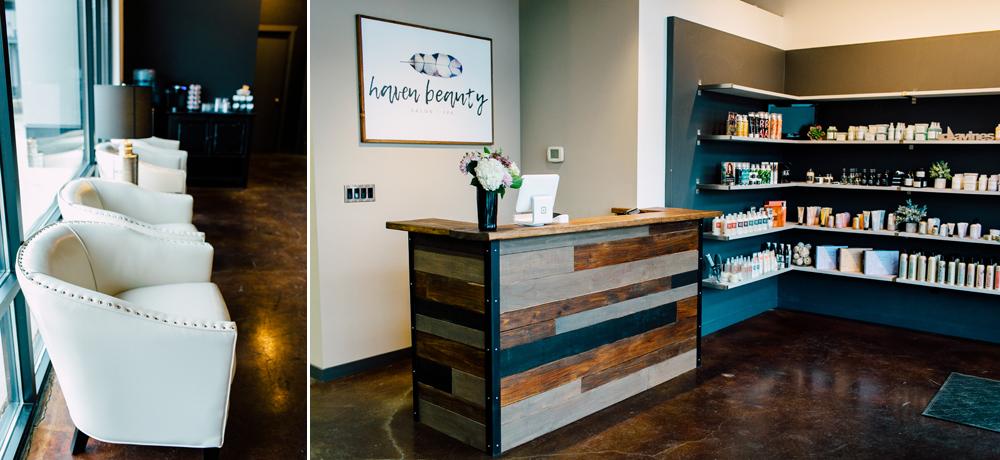 005-bellingham-salon-haven-beauty-katheryn-moran.jpg