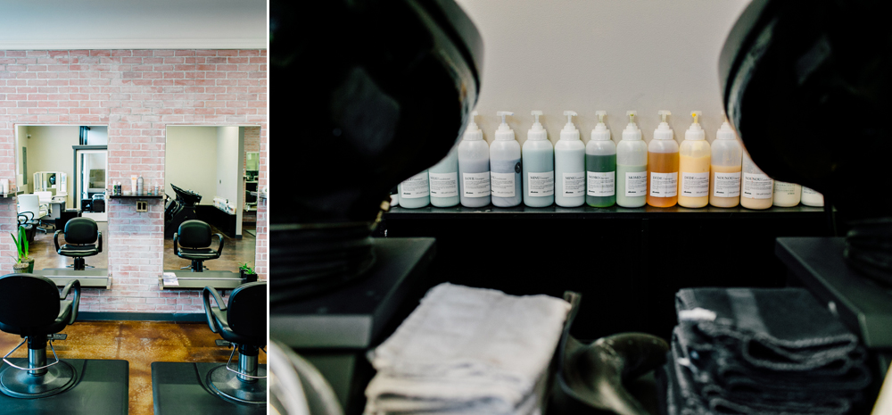 009-bellingham-salon-haven-beauty-katheryn-moran.jpg