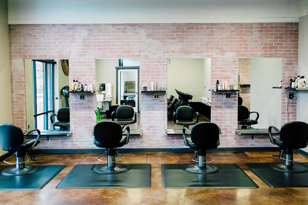 008-bellingham-salon-haven-beauty-katheryn-moran.jpg
