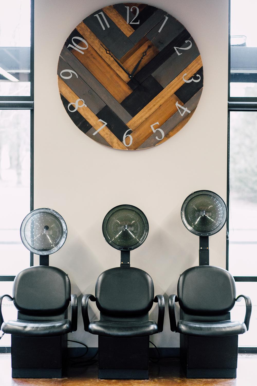 010-bellingham-salon-haven-beauty-katheryn-moran.jpg