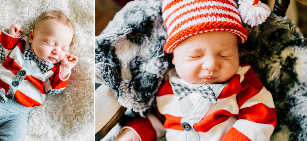002-bellingham-newborn-lifestyle-photographer-katheryn-moran-mason.jpg