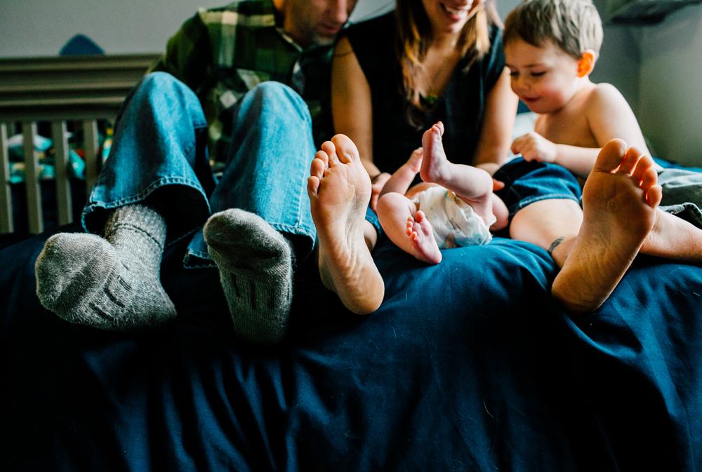 008-bellingham-newborn-lifestyle-photographer-katheryn-moran-mason.jpg