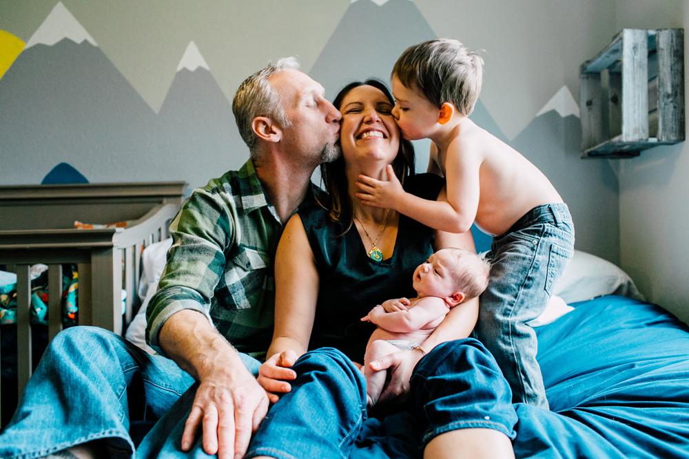 009-bellingham-newborn-lifestyle-photographer-katheryn-moran-mason.jpg