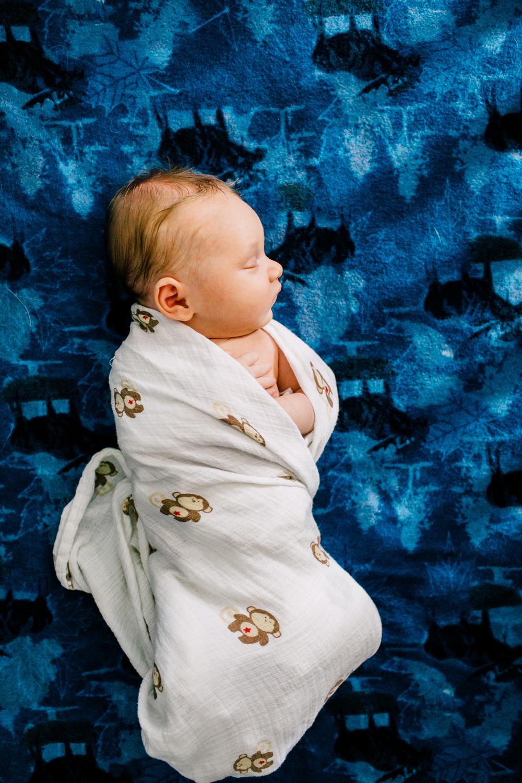 013-bellingham-newborn-lifestyle-photographer-katheryn-moran-mason.jpg