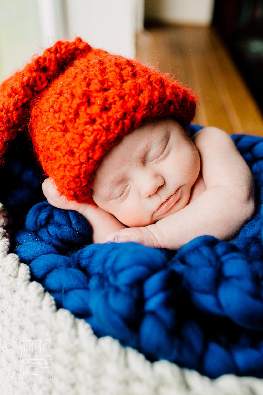 bellingham-newborn-photographer-katheryn-moran-babycora-6.jpg