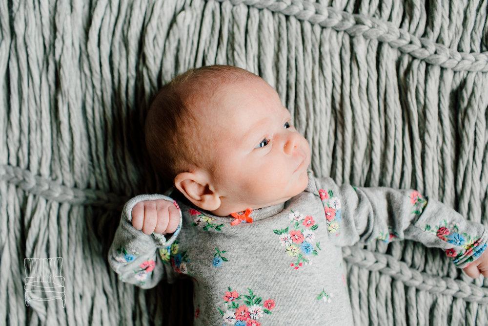 bellingham-newborn-photographer-katheryn-moran-babycora-10.jpg