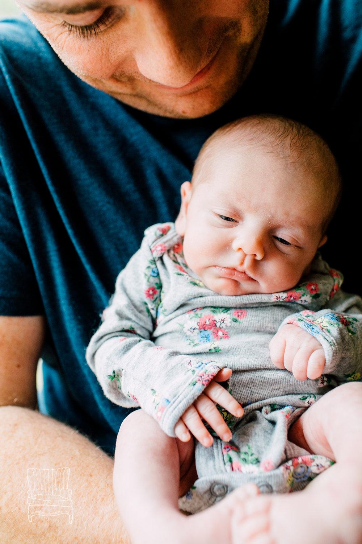 bellingham-newborn-photographer-katheryn-moran-babycora-15.jpg