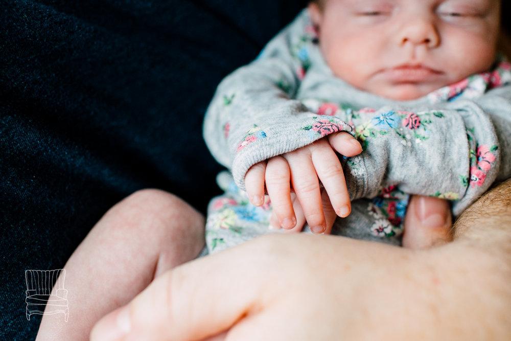 bellingham-newborn-photographer-katheryn-moran-babycora-16.jpg