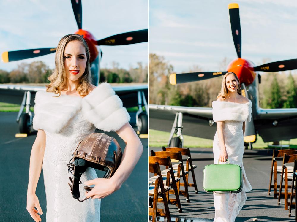004-burlington-flight-museum-wedding-katheryn-moran-photography-aviation.jpg