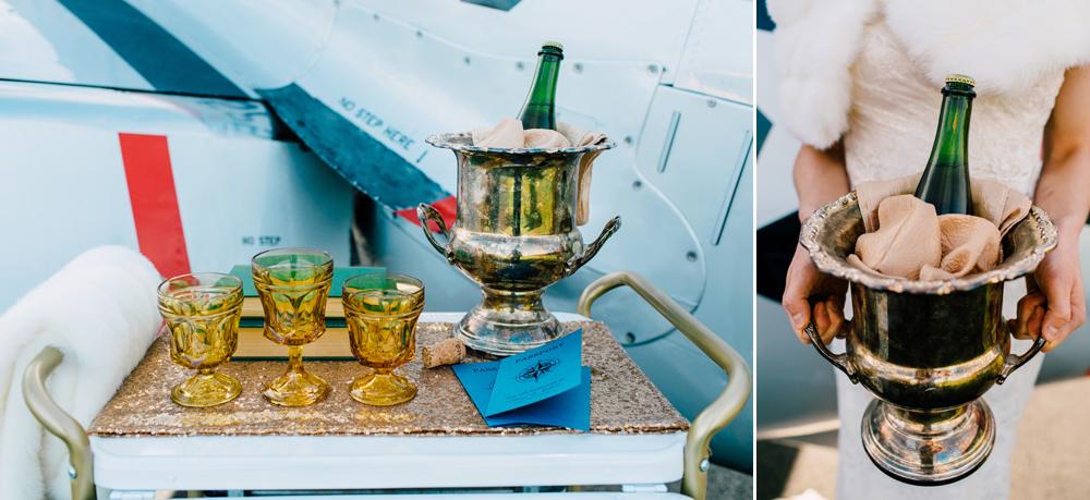 006-burlington-flight-museum-wedding-katheryn-moran-photography-aviation.jpg