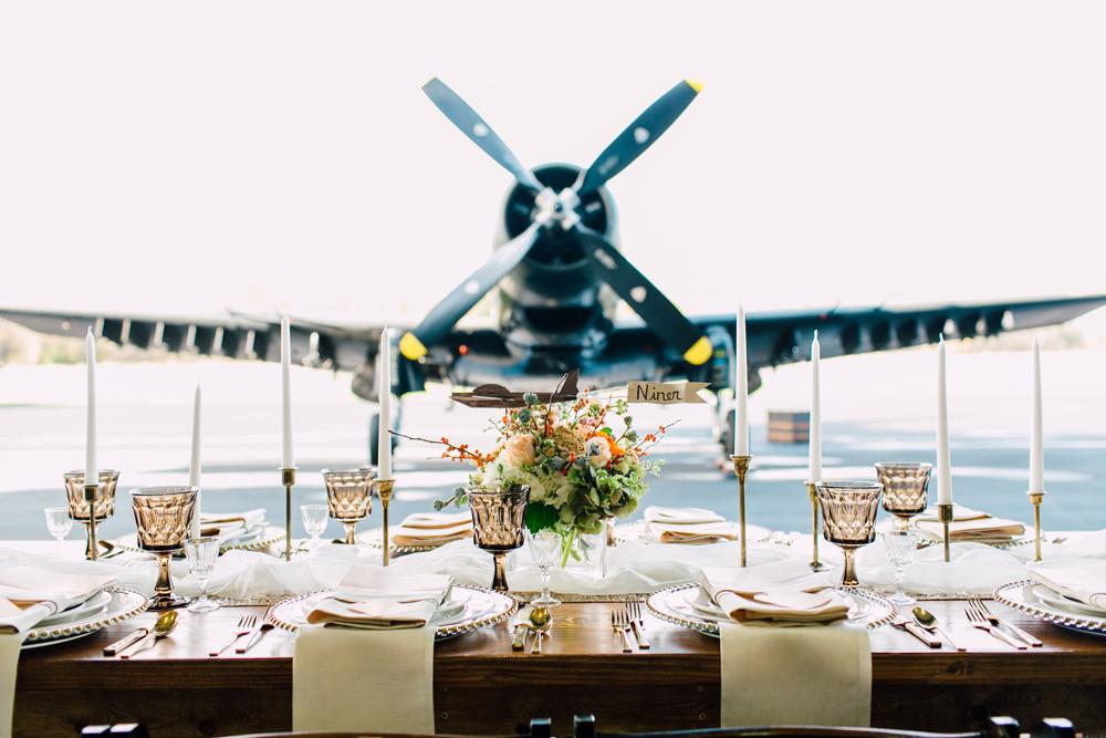 017-burlington-flight-museum-wedding-katheryn-moran-photography-aviation.jpg