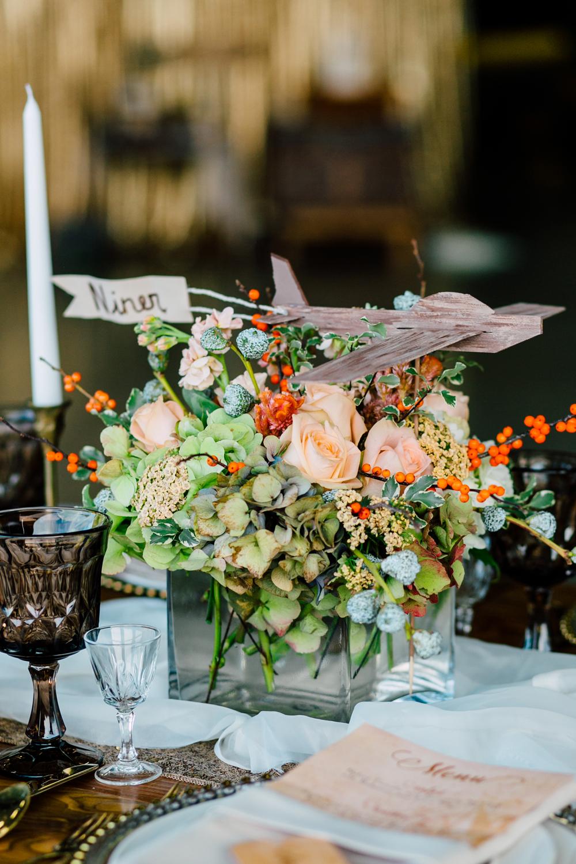 019-burlington-flight-museum-wedding-katheryn-moran-photography-aviation.jpg