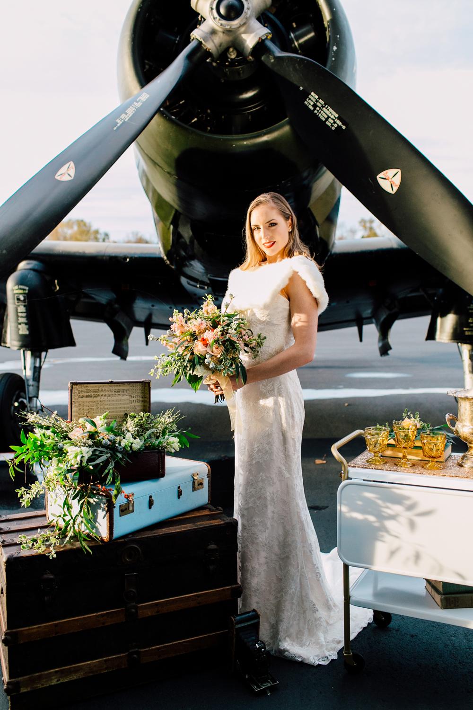 032-burlington-flight-museum-wedding-katheryn-moran-photography-aviation.jpg