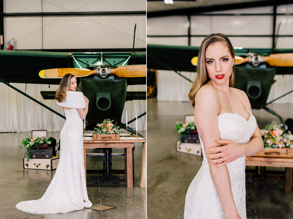 035-burlington-flight-museum-wedding-katheryn-moran-photography-aviation.jpg