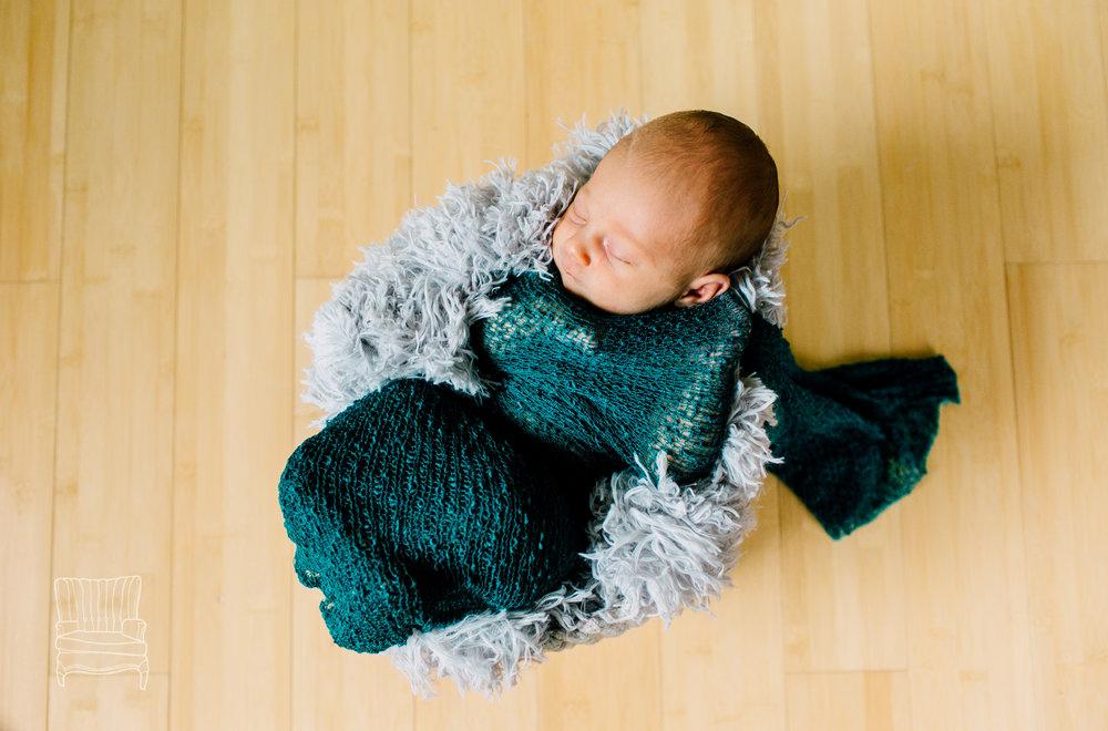 belligham-newborn-photographer-katheyrn-moran-hadley -1.jpg