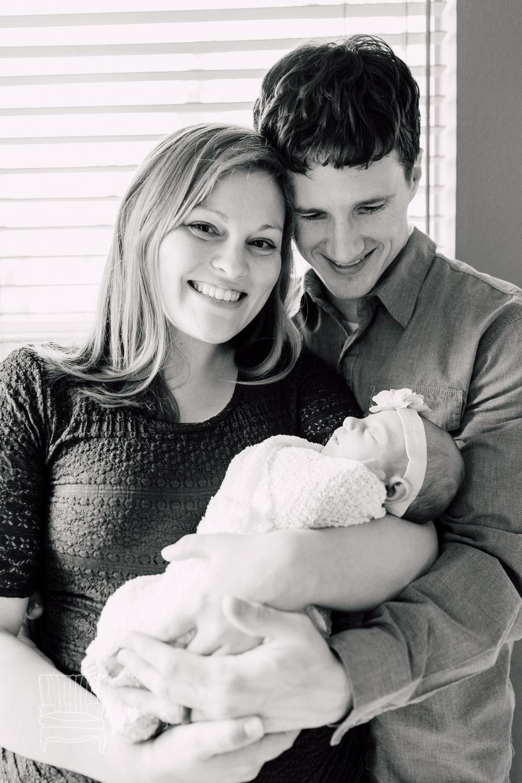 belligham-newborn-photographer-katheyrn-moran-hadley -4-2.jpg