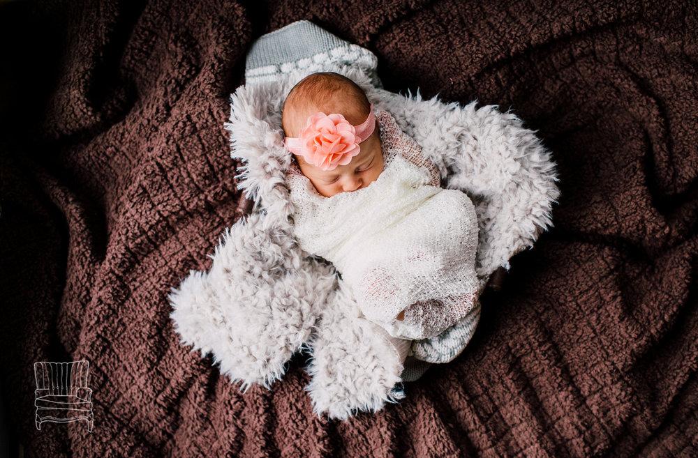 belligham-newborn-photographer-katheyrn-moran-hadley -5.jpg