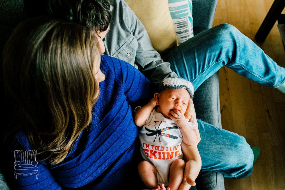 bellingham-newborn-photographer-katheryn-moran-hadley -3.jpg