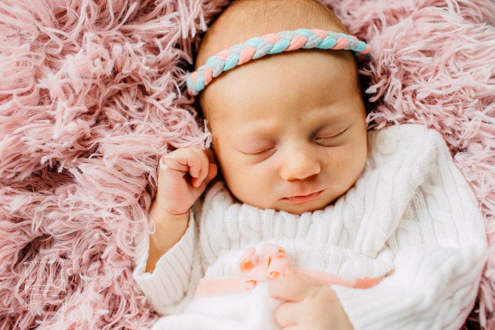 bellingham-newborn-photographer-katheryn-moran-hadley -8.jpg