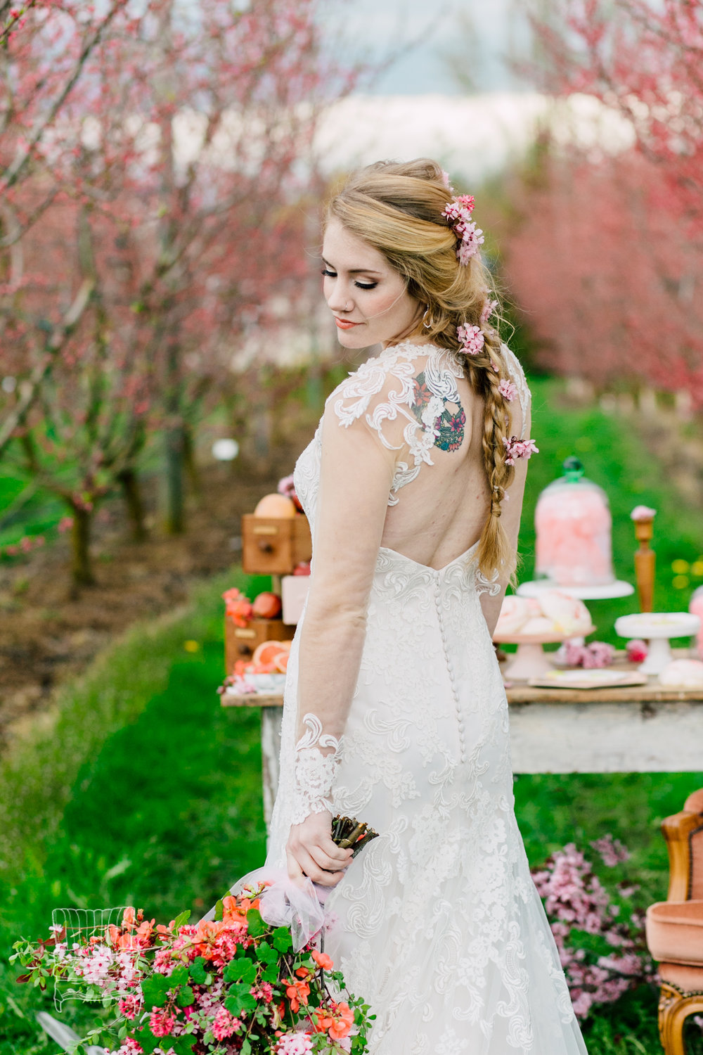 cloud-mountain-farm-everson-bellingham-washington-spring-styled-session-katheryn-moran-photography-89.JPG