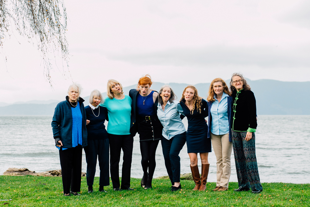 005-bellingham-family-photographer-katheryn-moran-marine-park-fairhaven-wilson.jpg