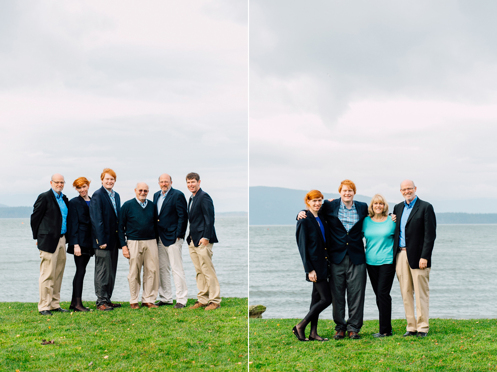 006-bellingham-family-photographer-katheryn-moran-marine-park-fairhaven-wilson.jpg